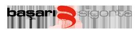 Başarı Sigorta Logo